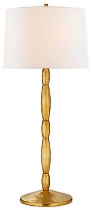 Ralph Lauren Home Hollis Table Lamp