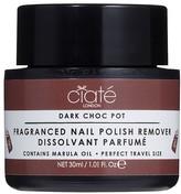 Ciaté Fragranced Nail Polish Remover