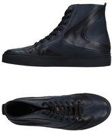 Raf Simons High-tops & sneakers
