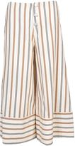 See by Chloe Palazzo Trousers