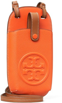 Tory Burch Perry Bombe Phone Crossbody