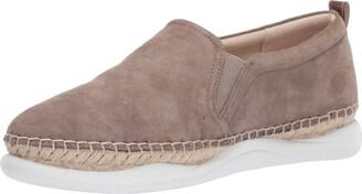 Sam Edelman Women's Kassie Shoe