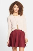 Frenchi Skater Skirt (Juniors)