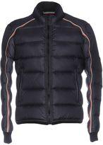 Moschino Down jackets - Item 41718982