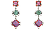 Dannijo Luana Earrings