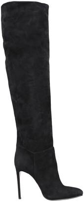 Le Silla Boots