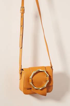 Foley + Corinna Joni Crossbody Bag
