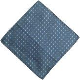 Greek Life Stuff Sigma Chi Blue Cross Handkerchief/Ha nky
