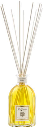 Dr.Vranjes Chinotto Pepe Glass Bottle Home Fragrance Diffuser, 42 oz./ 1250 mL