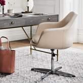Williams-Sonoma Tulip Task Desk Chair