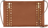Vince Camuto Women's Julle Clutch