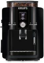 Krups Espressaria EA825000 Full-Auto Espresso Machine