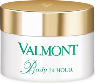 Valmont Anti-Aging Body 24 Hour Cream (100 Ml)