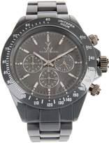 Toy Watch TOYWATCH Wrist watches - Item 58037342