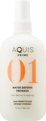 Aquis 01 Prime Water Defense PreWash