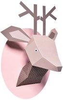 Nurseryworks Nursery Works Menagerie Wall Decor - Zoe the Deer