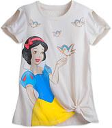Disney Snow White Fashion Tee for Women by Boutique