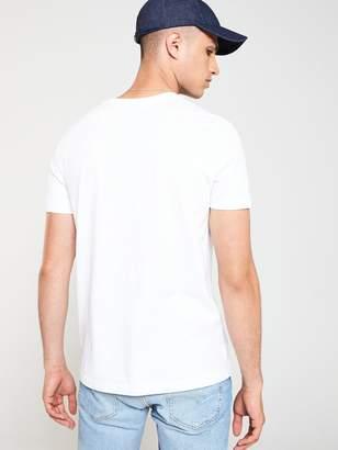Very San Francisco T-Shirt - White