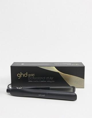 ghd Gold Styler UK plug-No Colour