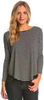 Billabong Change The World Long Sleeve Top 8147277