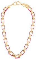Diane von Furstenberg Gabby Necklace w/ Tags