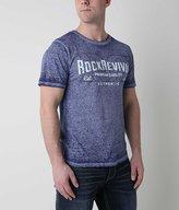 Rock Revival Rock T-Shirt