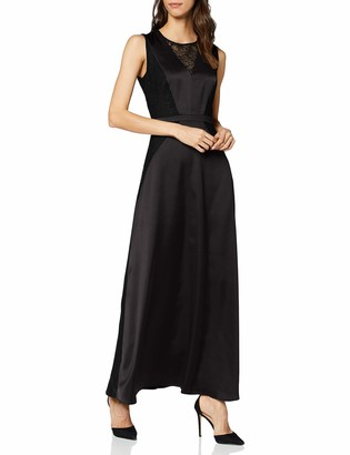 Esprit Women's 129eo1e020 Party Dress