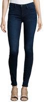 Joe's Jeans The Icon Skinny Jeans, Frankie