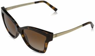 Ray-Ban Women's 333313 Sunglasses