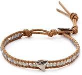 Chan Luu Single Strand Bracelet