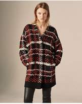 Rag & Bone Dawson coat