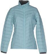Helly Hansen Down jackets - Item 41648442