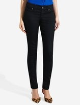 The Limited 917 Bar-Tack Skinny Jeans