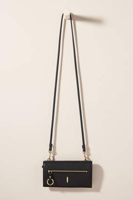 THACKER Eve Crossbody Bag