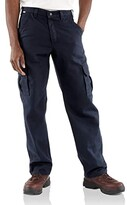 Thumbnail for your product : Carhartt Big Tall Flame-Resistant Canvas Cargo Pants