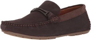 Steve Madden Men's Garland Loafer