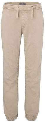 DL1961 Boys' Jackson Knit Jogger Pants - Big Kid