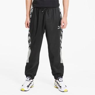 Puma Tailored for Sport OG Men's AOP Track Pants