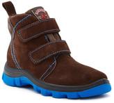 Naturino Bakutis Waterproof Boot (Baby, Toddler & Little Kid)