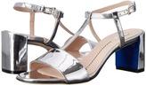 Furla Wanda Sandal Women's Sandals