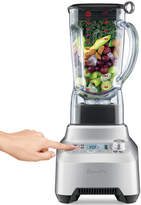 Breville BBL910XL The Boss Blender