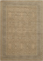 Momeni Encore Rectangular Rug