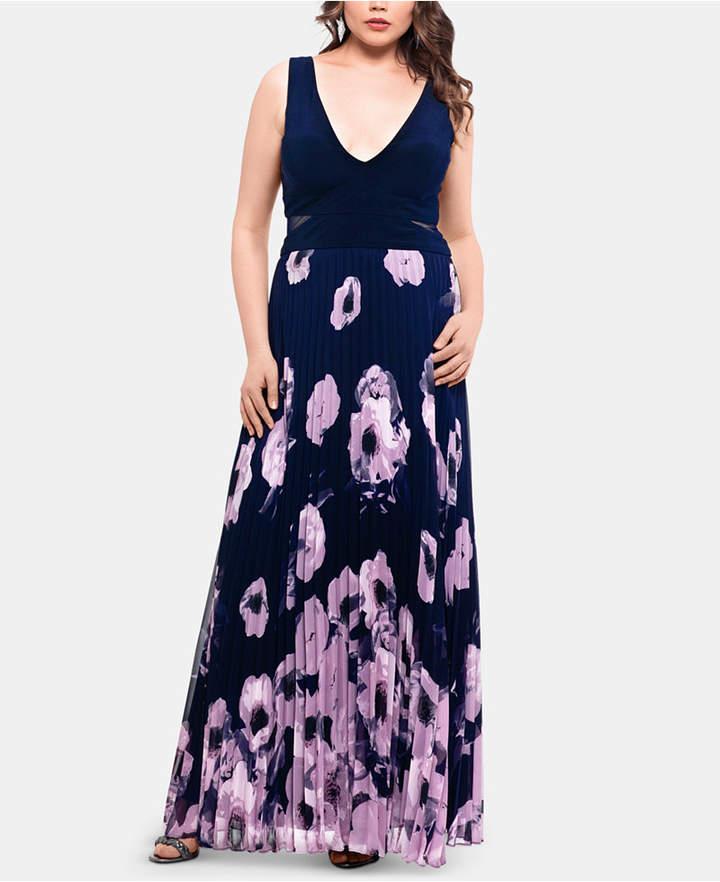 fb64b68b44ac Xscape Gowns - ShopStyle