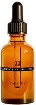 Dr. Jackson's 03 Face Oil