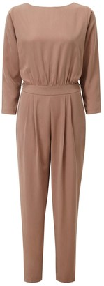 Leim Rose Ezp Jumpsuit You Dont Take Off In The Toilet