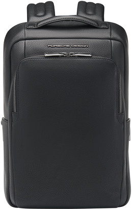 Porsche Design Roadster Leather X-Small Backpack