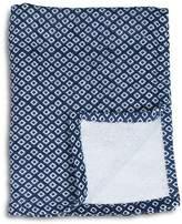 UCHINO Zero Twist Print Hand Towel