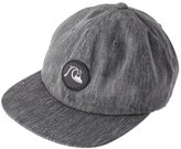 Quiksilver Men's Ghetto Basic Hat 8139242