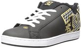 DC Court Graffik Se U Skate Shoe