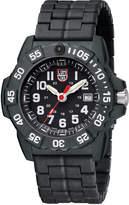 Luminox 3500 Series Ultra-Light Watch